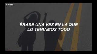 Baixar Cheat Codes & Little Mix - Only You (Traducida al Español)
