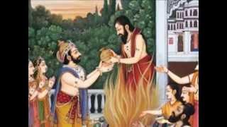 Video Ramayanam Bala kandam download MP3, 3GP, MP4, WEBM, AVI, FLV Agustus 2018