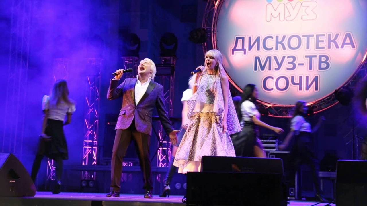Скачивай и слушай муз обоз русские танцевальные хиты на muzik-zone.ru!...
