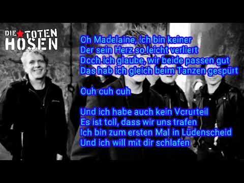 Fortnite neue season schweizerischиз YouTube · Длительность: 38 мин14 с