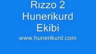 Komik- Rızo devamı 2 (www.awazaciwan.com ADRES DEGISTI (HUNERIKURD)