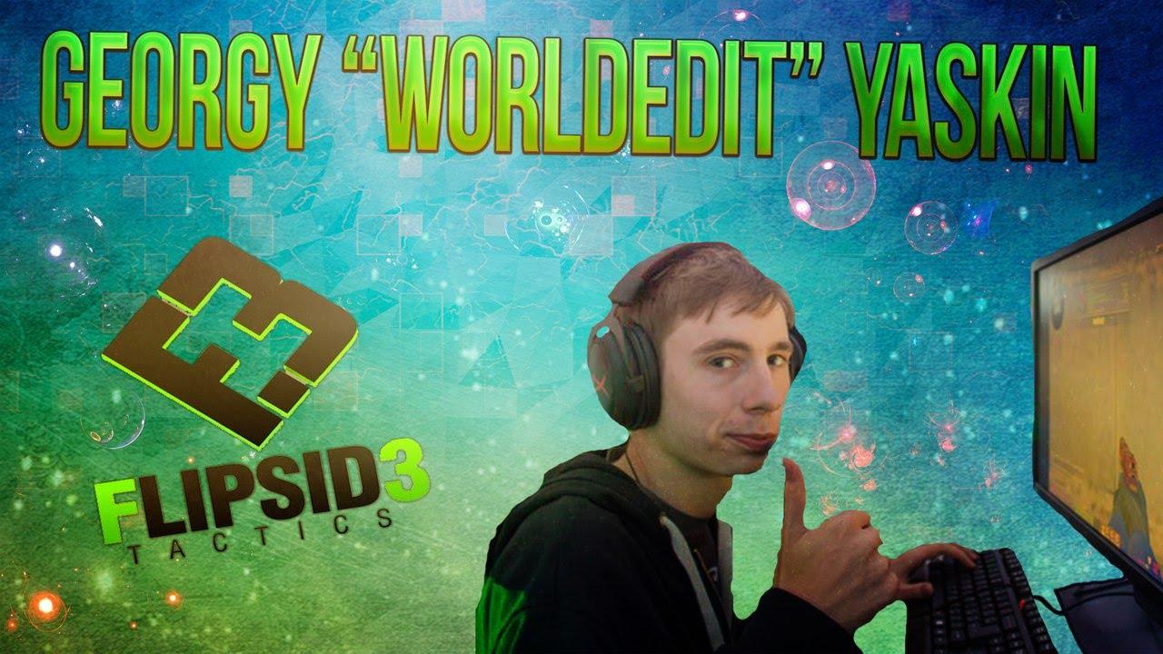 Worldedit кс го h плагин музыка в конце раунда в кс го