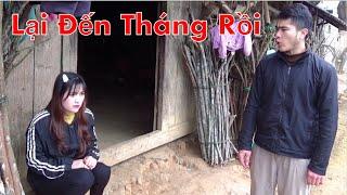 DTVN - VỢ ĐẾN THÁNG (Phim Hài Tết hay nhất 2021)