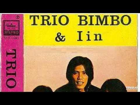 Free Download Cerah Alam - Trio Bimbo Dan Iin Mp3 dan Mp4