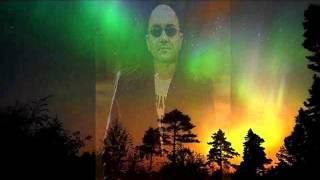 2 Men Ahead - Life Is Beautiful (Original Mix) / Long Version by Marsel Mihaylov / ?
