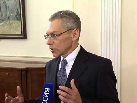 МИД РФ: Румыния угрожает безопасности России