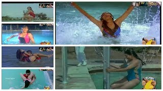 Video Young kushboo hot in bikini really unseen download MP3, 3GP, MP4, WEBM, AVI, FLV Agustus 2018