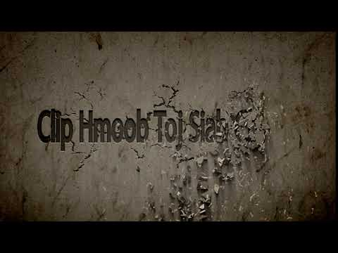 Clip Hmoob Tooj Siab Channel thumbnail