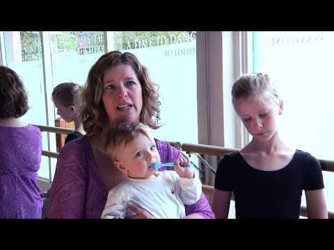 Every Penny Counts - The Leukemia and Lymphoma Society