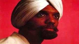Lonnie Smith - Funk Reaction (Full Album) 1977