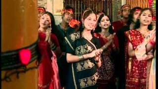 Maliya Ke Putwa [Full Song] Hey Nimiya Mayee