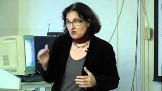 Galambos Rita : Legyen hozzá közöd! A demokratikus készségek fejlesztése (6/13.) Thumbnail