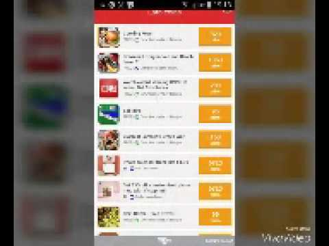 How to fix tapjoy white screen (android)