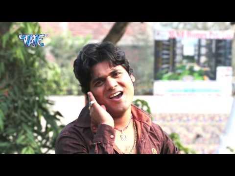 देवरु टिकवा ले अइह - Naya Naya Tikawa - Anmol Ratan - Chauthari Ke Rate - Bhojpuri Hot Song 2017 new