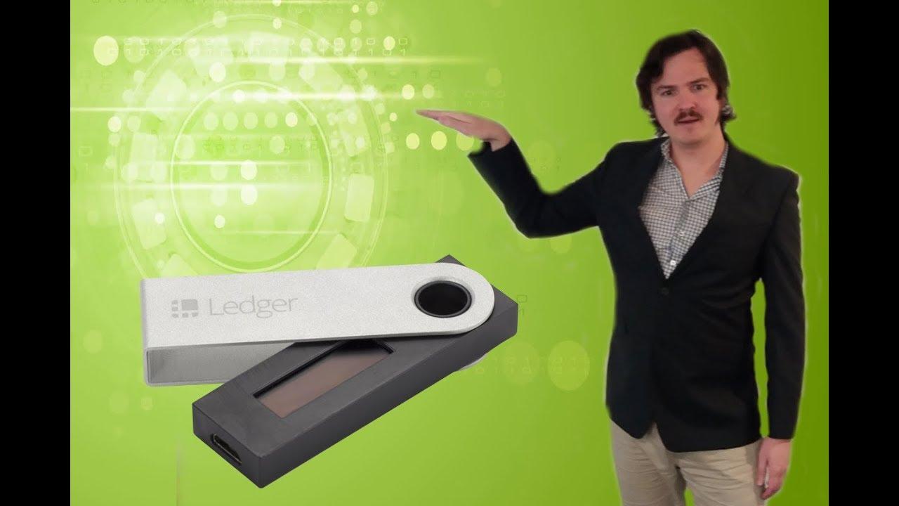 how to add litecoin ledger nano