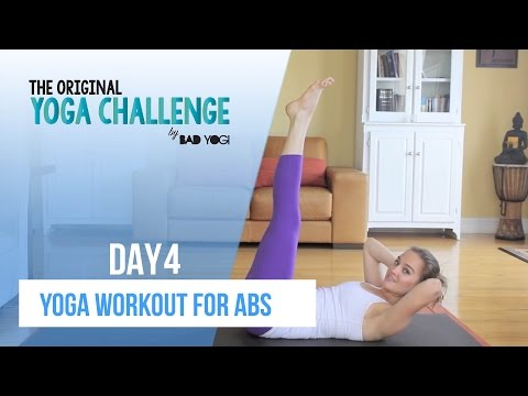 original-yoga-challenge:-day-4---yoga-workout-for-abs-(intermediate/advanced)