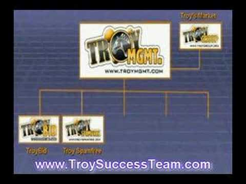 Work At Home Jobs In Colorado Troy Mgmt