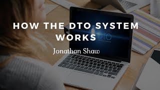 How DTO Works