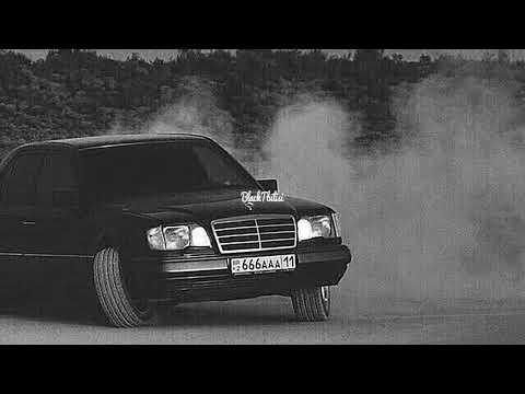 Misha Hramovi - ВСПОМИНАНИЕ