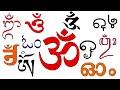 Spritual and Scientific Meaning of Om