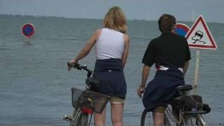 Vacances : découvrir la Vendée à vélo