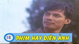 Người Đi Tìm Dĩ Vãng Tập 2    Phim Việt Nam Hay