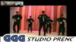 DJ   AKMALXON  93 4948853 Furqat T DUNYO DJ A
