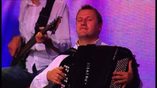 Mirza Selimovic - Dobro je to (LIVE) - HH - (TV Grand 03.10.2014.)