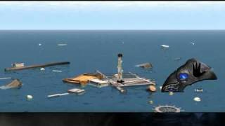 The Longest Journey Walkthrough part 33(Chapter 6 - The Chaos Storm April's plan goes wrong and the boat sinks. Thanks for watching :), 2011-01-06T17:54:11.000Z)