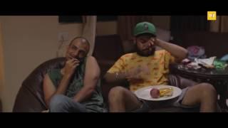 tvf bhootiyapa bachelors vs ghost ft bb ki vines