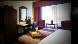 Winter Haven FL Hotels – Best Western Park View Winter Haven FL Hotel