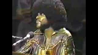 Watch Billy Preston Thats The Way God Planned It video