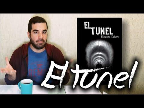 Reseña: El túnel de Ernesto Sabato ¿Por qué no le gusta a mucha gente?