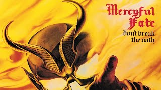 Mercyful Fate - A Dangerous Meeting