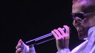 EXILE / あなたへ (from EXILE LIVE TOUR 2011 TOWER OF WISH ~願いの塔~) thumbnail