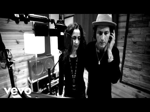 Coti - Luz De Día ft. Rosario Flores from YouTube · Duration:  4 minutes 21 seconds