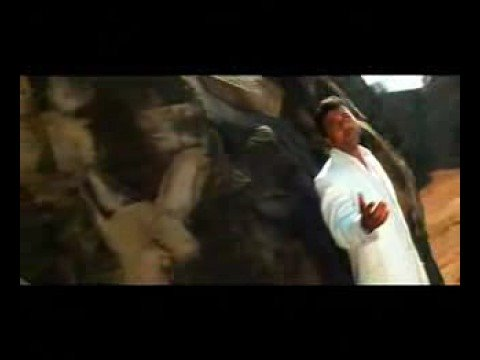 Jaane Kya Dhoondta Hai Ye Mera Dil - Lucky Ali
