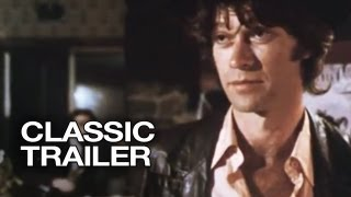 The Last Waltz Official Trailer #2 - Richard Manuel Movie (1978) HD