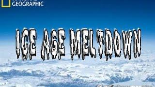 NG: С точки зрения науки: Эпоха таяния ледников (2009)