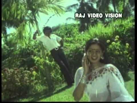 Rajinikanth Hits - Aagaya Gangai