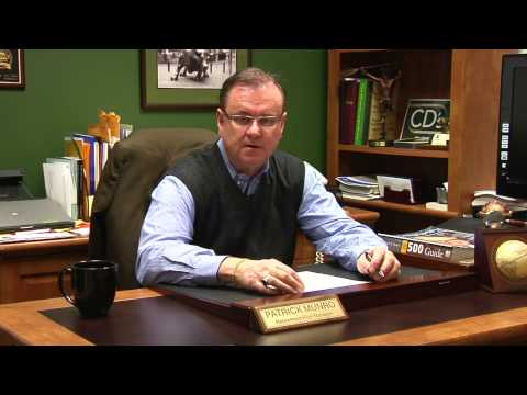 Personal Finances Money Management How Does Charge Card Work