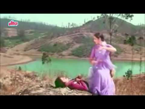 Oru mohathin kulirolangal - Garjjanam (ഗർജ്ജനം)