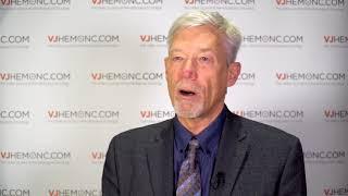 The analysis of neurotoxicity at ASH 2017