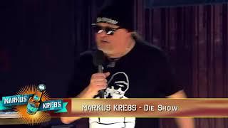 MARKUS KREBS   Die Show : Trailer 04