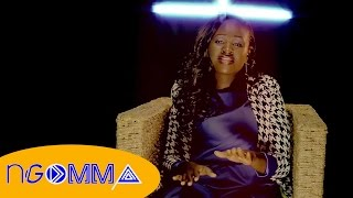 MERCY MASIKA - THIS LIFE (OFICIAL VIDEO)
