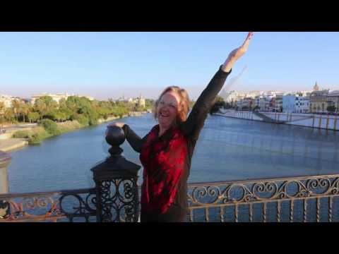 Trip to Spain HD 1080p