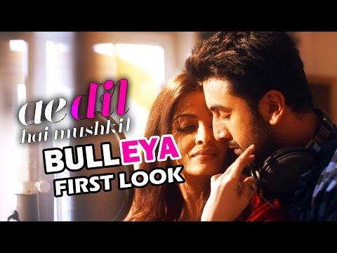 bulleya-song-first-look-|-aishwarya-rai-|-ranbir-kapoor