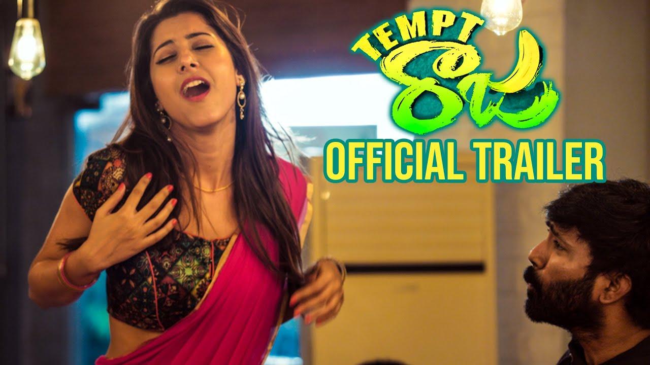 Tempt raja movie download