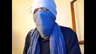 Adam Kadmon - Il perche non possa rivelare la sua identità - Casabicazzi