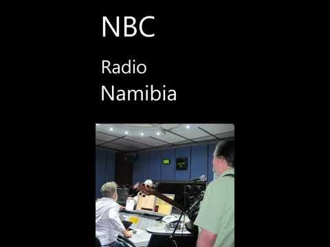 Mike Jehn live im Radio bei NBC mit Jambalya